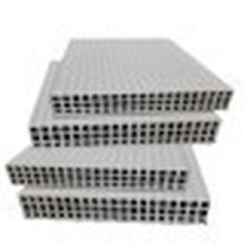 三明新型建筑模板生產廠商銷售圖片