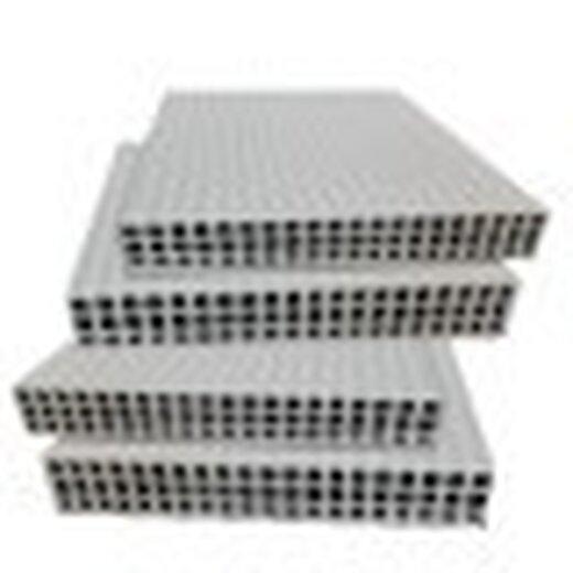寧波塑料建筑模板廠家批發