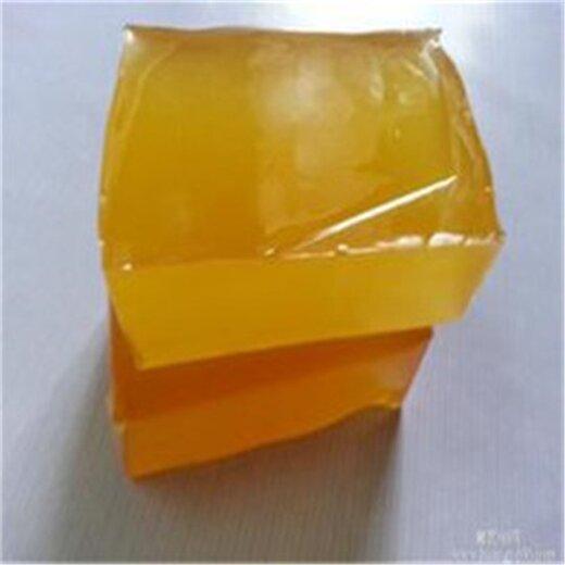 甘孜從事回收聚醚多元醇服務,回收異氰酸酯組合料