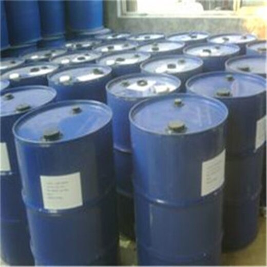 巴斯夫回收異氰酸酯組合料,海北二手回收聚醚多元醇信譽