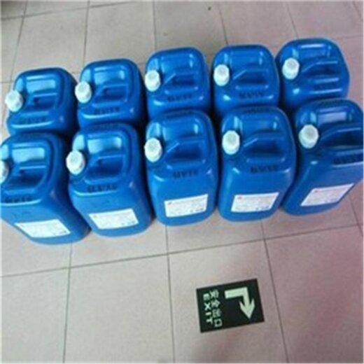 巴斯夫回收聚氨酯白料,紅橋從事回收聚醚多元醇服務