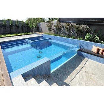 250mm亚克力泳池厚板600mm亚克力泳池厚板批发代理