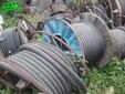 长春废旧电缆回收(长期大量回收)图片