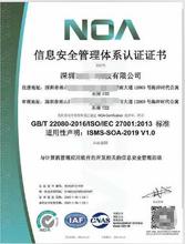 順義客戶投訴管理體系認證申報的方式,環境管理體系申報圖片