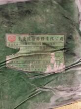 雨花臺區回收熱熔膠優質服務,回收亞敏熱溶膠圖片