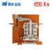 瀘州CKJ5-160/1140真空接觸器供應