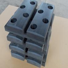 天津時尚防輻射含硼聚乙烯板批發代理,含硼板圖片