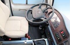 大車胎壓監測價格實惠,胎壓監測