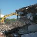 報廢廠房拆除設備回收回收電話