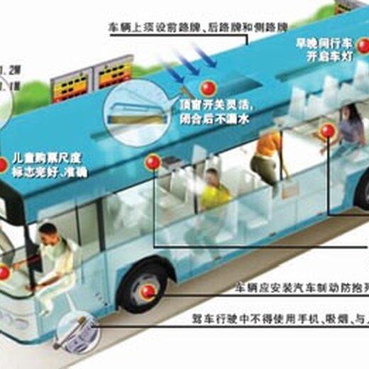 定做大車胎壓監測,貨車胎壓監測、輪胎管理系統