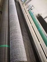 煙臺膨潤防水毯型號,膨潤防水毯市場報價圖片
