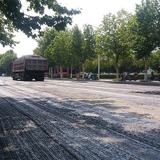 鄭州滎陽路面修補瀝青,瀝青路面修補