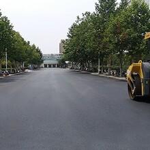 鄭州經開區附近瀝青攪拌站廠家電話圖片