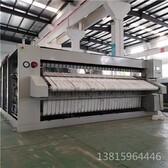 衢州烫平机设计合理,洗涤机械报价