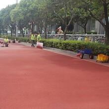 郑优游平台注册官方主管网站巩义黑色沥青路面图片