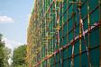 道滘鎮專業搭鋼管架是什么材料