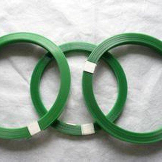 长葛供应PET打包带质量可靠,塑料打包带