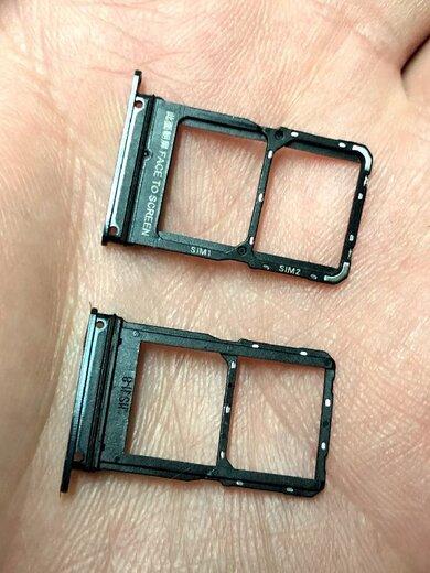 蘋果攝像頭,江蘇南京處理器蘋果后殼回收價格高