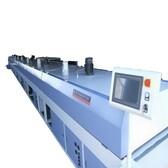 河北保定安新销售干燥机设计合理