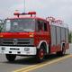 廣東解放消防車圖