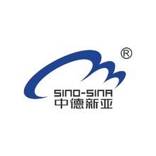 江津UHPC超高性能混凝土厂家直销,高强混凝土图片