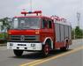 广东珠海解放消防车包牌包户