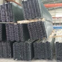 江西景德鎮制造YX76-344-688鍍鋅樓承板量大從優圖片