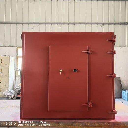 重慶垃圾發電廠防潮密閉門供應商密封門批發,密閉通風門