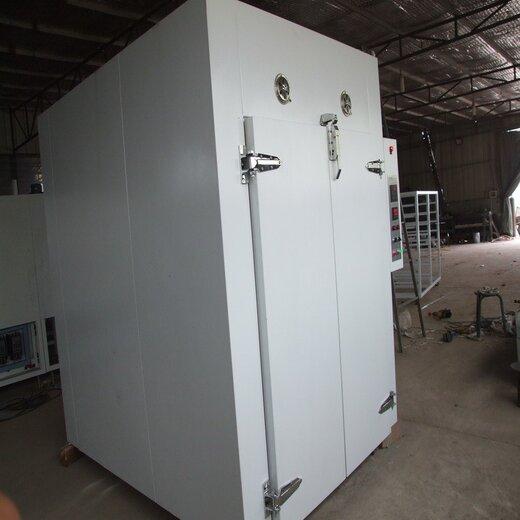 融威工業烘箱,保定生產紅外線烘箱操作簡單