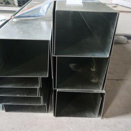 河南YXB38-150-900高锌层楼承板,镀铝锌彩钢瓦