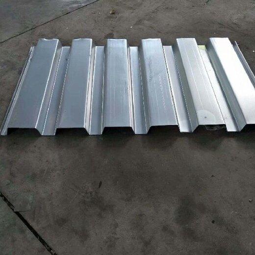 yxb38-150-900Q345B楼承板,高锌层瓦楞板