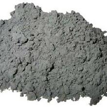 鎳粉回收費用圖片