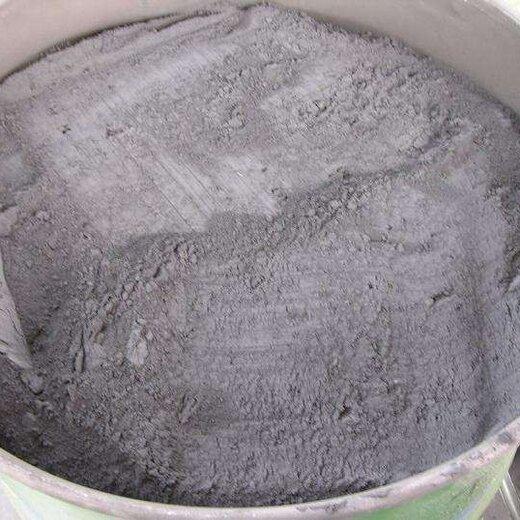 保定鎢粉回收多少錢