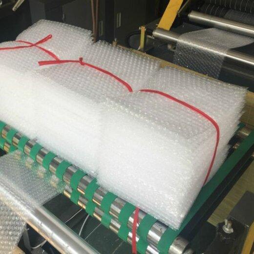 宣武生产气泡膜款式,单面气泡膜