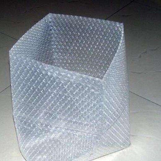 崇文订制气泡膜性能可靠,单面气泡膜