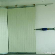 麗水工業門安裝圖片