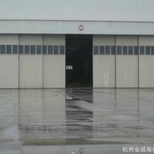杭州不銹鋼工業門直銷圖片