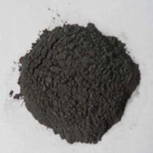 邯鄲鎢粉回收價格圖片