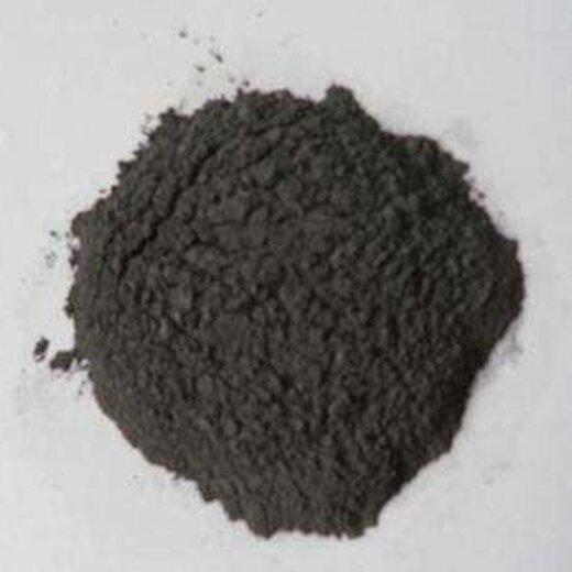 邯鄲鎢粉回收多少錢