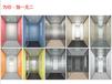 迅達迅達電梯,電動Schindler3300AP乘客電梯制作精良