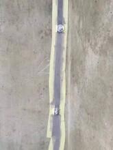 四川宜賓長寧縣混凝土焊縫劑,裂縫處理劑圖片