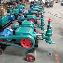 佛山小型单缸泵厂家直批,60-8单缸泵图片