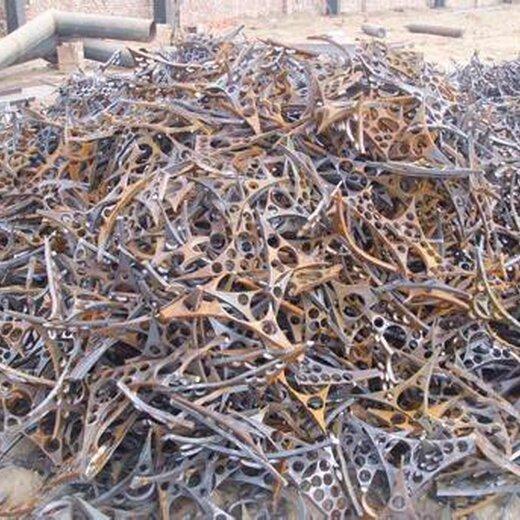 秦皇島鎳銅回收