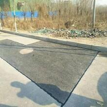 鄭州登封瀝青路面翻修,瀝青道路修復圖片