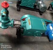 台州矿用注浆单缸泵多少钱一台,50-3单缸泵