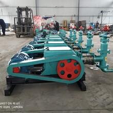 北京礦用單缸泵多少錢一臺,60-8單缸泵圖片
