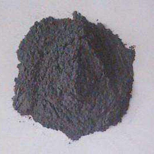 邯鄲鎳粉回收價格表