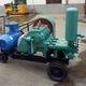 长沙防爆BW250三缸泵多少钱一台图