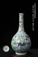 荆州去哪里有正规古董拍卖公司图片