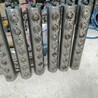 大型巖石劈裂棒150分裂棒品種多規格全